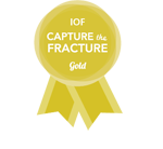 capture_the_fracture-gold-medal3.png